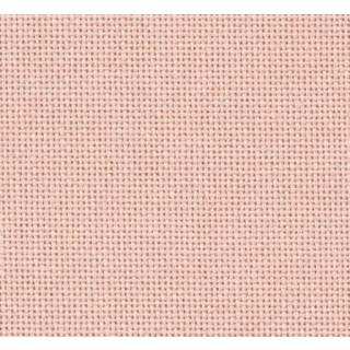 Lugana natur 140cm/breit fb. 253