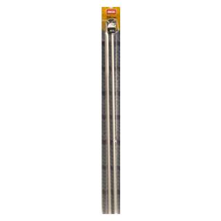 Stricknadel Nr. 4 ALU 35cm lang PG P