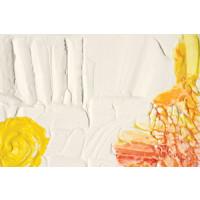 Modellier-Paste College Acryl