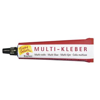 Multikleber Tube 20g