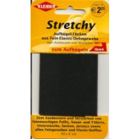Kleiber Stretchy-Buegel- Flick  100% Polyester 40x6cm...