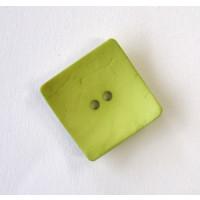 Dill Mode-Knöpfe fb. 20 h.grün