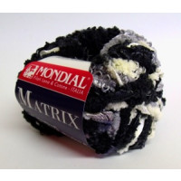 Matrix Mondial Italia fb. 838 / 50g color