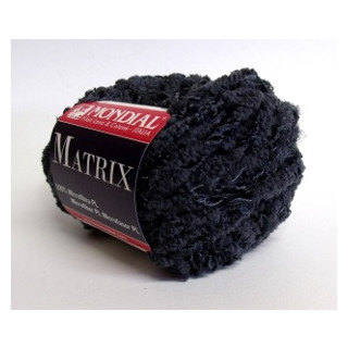 Matrix Mondial Italia fb.930 / 50g anthr.