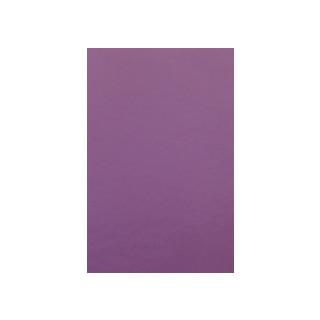 Moosgummi 2mm 20x30 violett