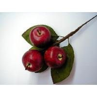 Apfelpick 3f.