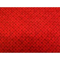 Rot gem.  fb. 1142 rot