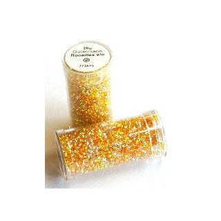 Rocailles Perlen 9/o 28 g Dose fb. 9901