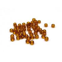 Rocailles waschbar 9/o 12 g Dose fb. 2046