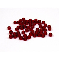 Rocailles waschbar 9/o 12 g Dose fb. 4450