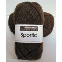 Sportic 50g grizzly fb.0012