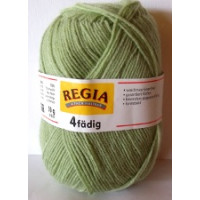 Regia 4fach  50g  fb. 01251