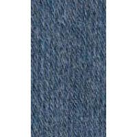 Regia 4fach fb.02137 / 100g jeans meliert