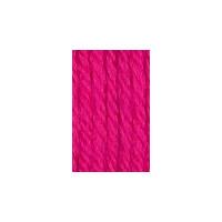 Baby Merino 25g fb. 3919 pink