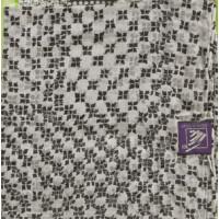 Seidentuch OWN COLOUR 55x55 cm/ 45910