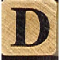 Ziffer D