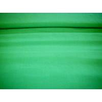 Leinen und Leinenmischung Piemmeci grün