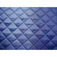 Stepper diagonal  blau