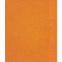 Transparentpapier extra stark orange
