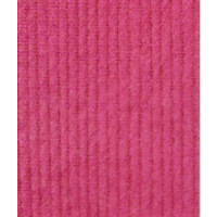 Wash+Filz-it Filzwolle fb.11  pink 50g
