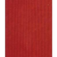 Wash+Filz-it Filzwolle fb.19 red 50g