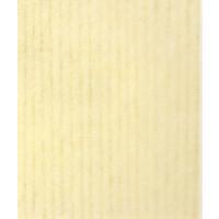 Wash+Filz-it Filzwolle fb.02 white 50g