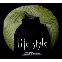 Life style fb. 47 khaki