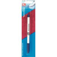 Trickmarker Markierstift, selbstlöschend