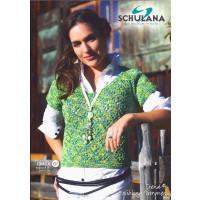 Schulana Trend 4 Frühling Sommer 2012