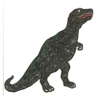 Dino gr. grau