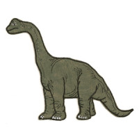 Dino gr. oliv