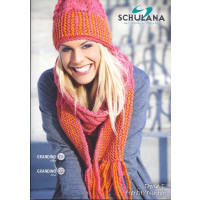 Schulana Trend 5 Herbst / Winter 2012