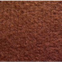 Textilfilz stark 4 mm 70x45 cm Beutel 1 Stück fb....