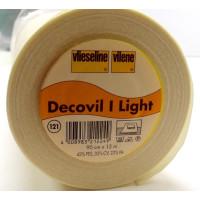 Decovil I LIGHT Einlage br. 90 cm beige