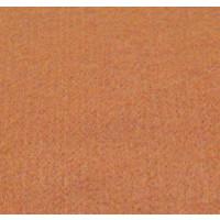 Textilfilz stark 4 mm 30x45 cm Beutel 1 Stück fb....