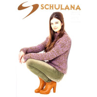 Crealana Nr. 33 Herbst - Winter 2013