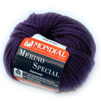 Mondial Merino Special Superwash