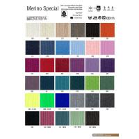 Mondial Merino Special Superwash