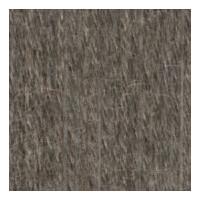 Mondial Merino Special Superwash farbe 039