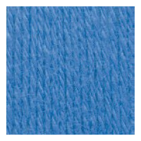 Mondial Merino Special Superwash farbe 001