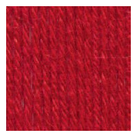 Mondial Merino Special Superwash farbe 563
