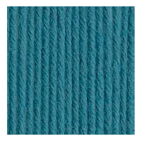 Mondial Merino Special Superwash farbe 359