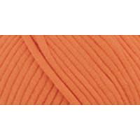 Cotomba col. 07 orange