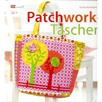Patchwork - Taschen nähen