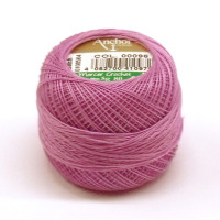 Mercer Crochet 80/5g fb. 0096