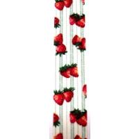 B. Mini-Erdbeeren 35 mm