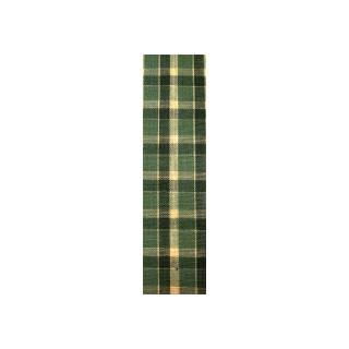 B. Kl. Karo grün 36 mm