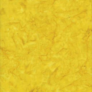 Lemon 0.35