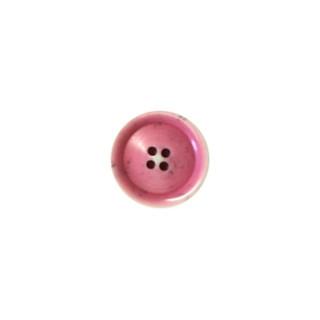 pink/52