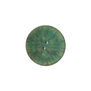 30mm grün